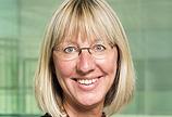 Ingrid Hönlinger MdB